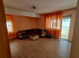 NOU | Apartament 3 Camere | 2 Balcoane | 88mp | Popesti-Leordeni | Dimitrie Leonida