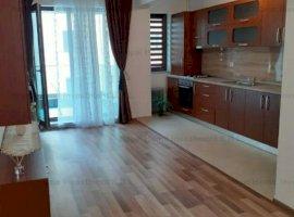 NOU | Apartament Impecabil | 2 Camere | Zona Sisesti