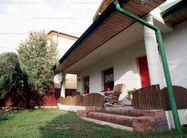 NOU | Vila Impecabila cu 5 camera | Teren 661 mp | Popesti-Leordeni