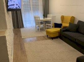 NOU   Casa Impecabila   5 Camere   Zona Otopeni