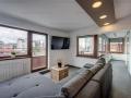 apartament Impecabil 3 Camere | 2 Dormitoare | Zona Dacia