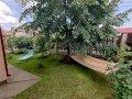 Nou | 0 Comision | Apartament 2 Camere + Terasa + Curte privata/comuna