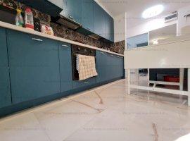 NOU | Apartament Impecabil | 3 Camere | Zona Tei