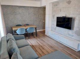 NOU | Apartament Impecabil 4 Camere | 2 Parcari | Muncii