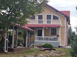 NOU | Casa Impecabila | 8 Camere | Zona Ciolpani