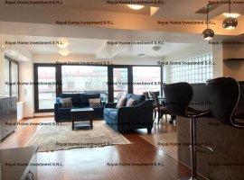 Apartament Impecabil 3 Camere | Ultra Finisat | Zona Primaverii