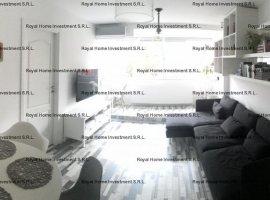 Apartament Impecabil 3 Camere | 2 Bai | 2 Locuri Parcare | Zona Universitate