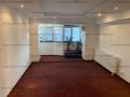 Apartament Impecabil Pretabil Birou | 4 Camere | Locuri De Parcare | Zona Unirii FantaniR