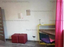 Apartament Impecabil 2 Camere | Ultra Finisat | Zona Dorobanti