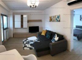 apartament Impecabil 2 Camere | Ultra Finisat | Zona Victoriei
