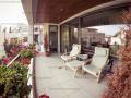 Apartament Impecabil 3 Camere | Ultra Finisat | Parcare | Zona Herastrau