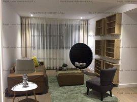 Apartament Impecabil 2 Camere | Loc De Parcare | Cortina Residence