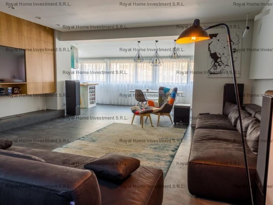 Apartament Impecabil 2 Camere   Ultra Finisat   Zona Vitan Mall