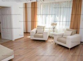 Apartament Impecabil 2 Camere | Ultra Finisat | 2 Locuri De Parcare | Zona 1 Mai