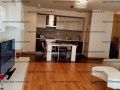 Apartament Impecabil 3 Camere | 2 Bai | Parcare Subterana | InCity