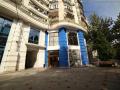 Spatiu Comercial / Birouri 616 MP | Stradal | Parter + Mezanin | Zona Unirii