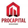 COSMIN VASILACHE - Dezvoltator imobiliar