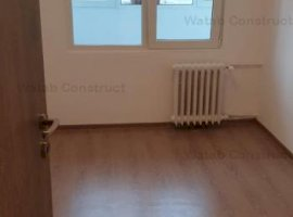 Apartament 3 camere Bucur Obor Renovat complet