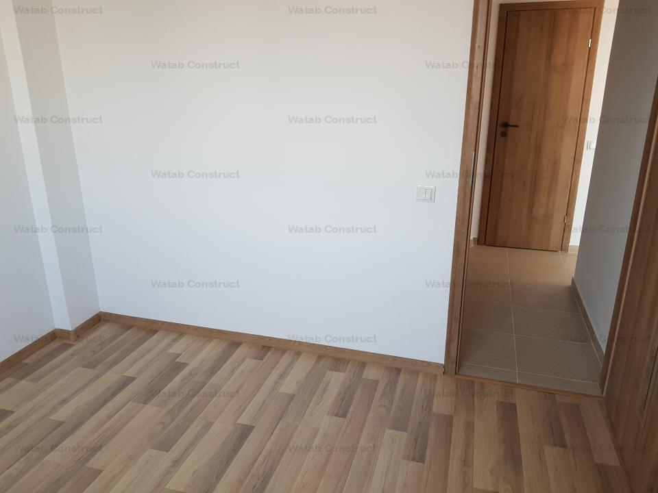 https://watabimobiliare.ro/ro/vanzare-apartments-2-camere/bucuresti/apartament-2-cam-67mp-militari-zona-margelelor_213