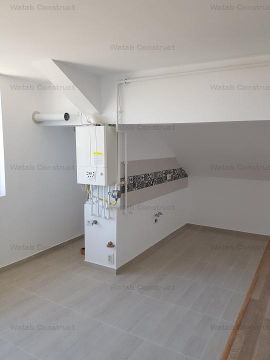https://watabimobiliare.ro/ro/vanzare-apartments-1-camere/bucuresti/garsoniere-tip-studio-52mp-militarizona-margelelor-bloc-nou_215