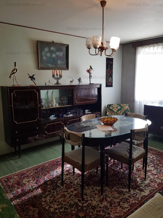 https://watabimobiliare.ro/ro/vanzare-apartments-3-camere/bucuresti/apartament-3-cam-65mp-drumul-taberei-bucla_229