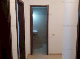 Apartament 3 cam 87 mp Bragadiru {cartier Latin} 68500 euro
