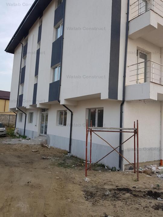 https://www.watabimobiliare.ro/ro/vanzare-apartments-3-camere/bragadiru/apartament-3-cam-bragadirusafirului-85mp-51000-euro_261