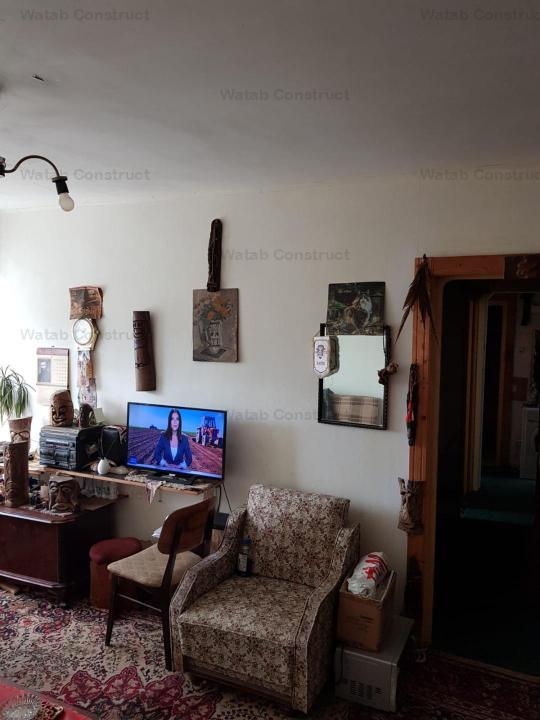 4 camere Drumul Taberei