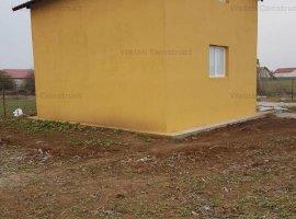 case noi si cu rate la dezvoltator