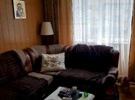 Apartament 4cam 63mp str.Pascani Drumul Taberei 65500 euro
