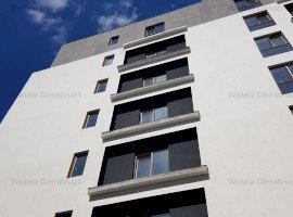 Apartament 2 cam 56mp/utili +balcon {4mp} Prelungirea Ghencea 54000 euro
