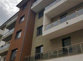 Apartament 2 cam 52mp balcon 8 mp !! Cartier Latin 49900 euro