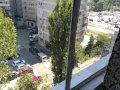 apartament de inchiriat in Valea Ialomitei