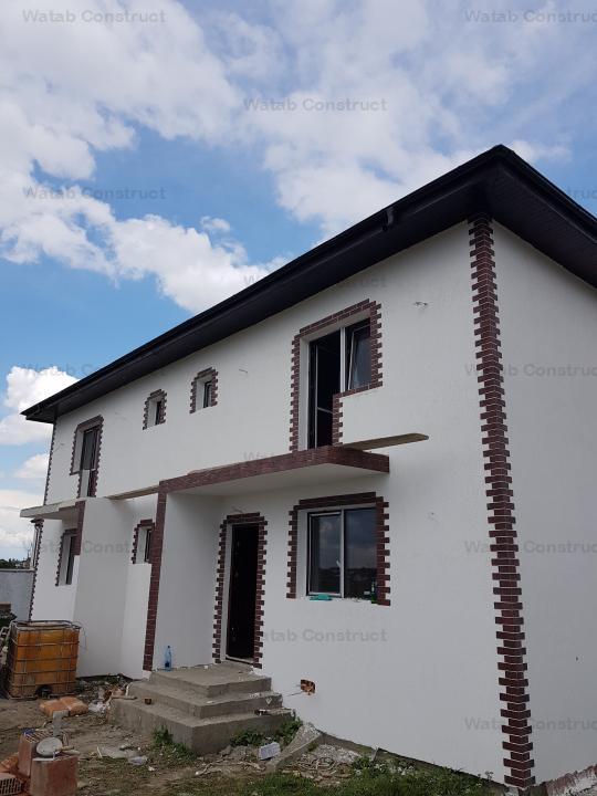 https://watabimobiliare.ro/ro/vanzare-houses-villas-3-camere/bragadiru/duplex-bragadiru-3cam-113-mp-utili-teren-220-mp-85700-eurounitatea_365