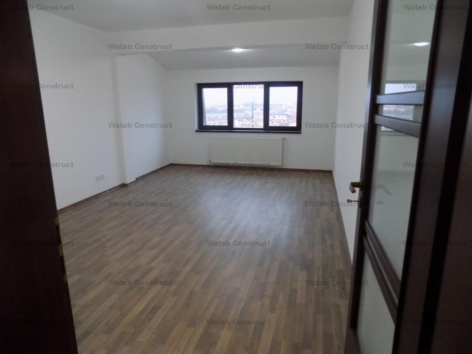 https://watabimobiliare.ro/ro/vanzare-apartments-2-camere/bucuresti/ap2cam-69mp-utili-penthouse-bloc-2015-dantelei-41000-euro_368