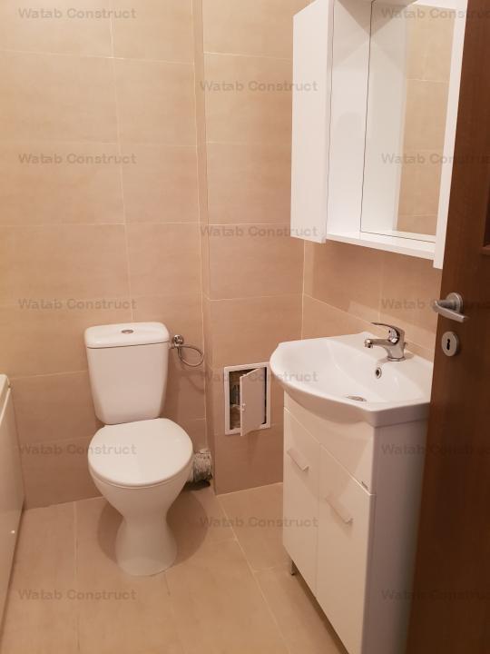 Apartament 3 cam 75 mp Bragadiru {cartier Latin} 68500 euro