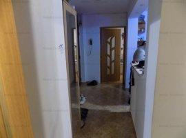 2 camere decomandat zona Rahova /Vicina