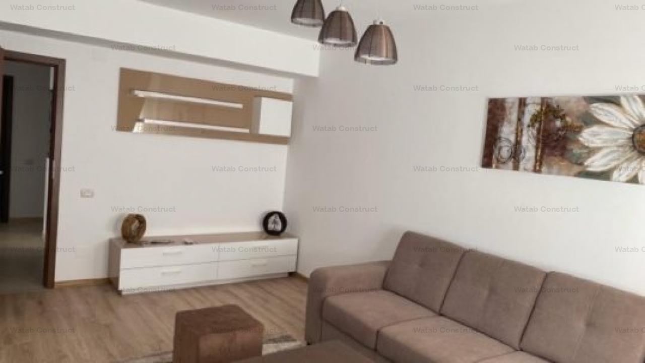 Apartament 3 cam 67mp Bragadiru {cartier Latin} 63900 euro