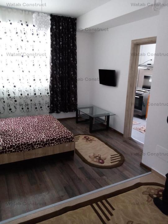 https://watabimobiliare.ro/ro/vanzare-apartments-1-camere/chiajna/garsoniera-28mp-residence-militari-mobilatutilat-27500-euro_423