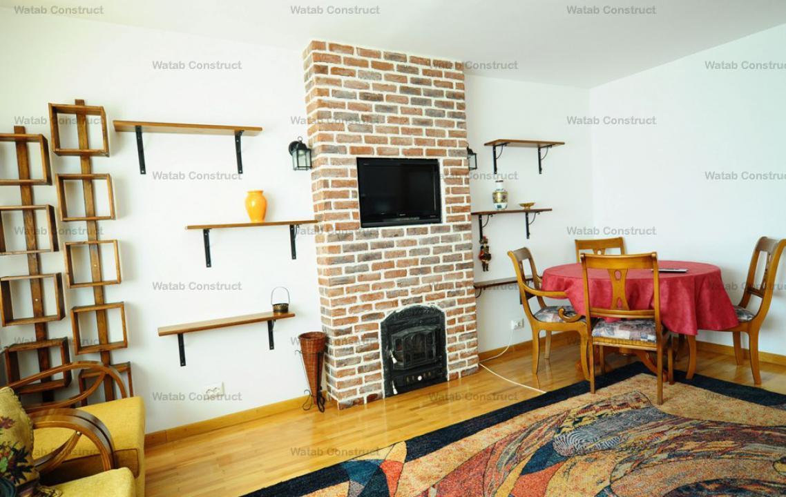 https://watabimobiliare.ro/ro/vanzare-apartments-3-camere/bucuresti/3-cam-calea-calarasi-80mp-pret-129000-euro-comision-0_449