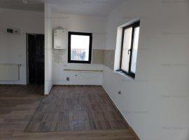 casa cu etaj super avantaj