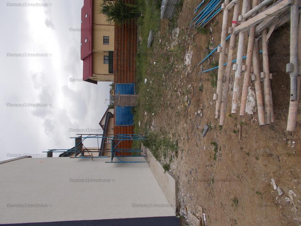 oferta de Paste vila in Bragadirul Nou