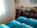 Apartament 3 camere  decomandat etaj intermediar Dorobanti