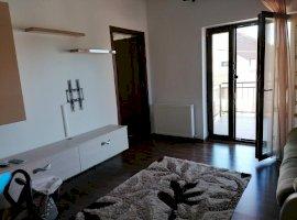 Ghiroda ,Apartament 3 camere