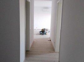 Apartament nou de lux Giarmata-VII