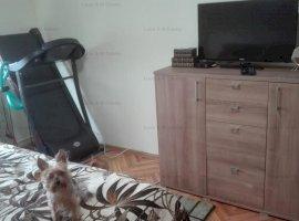 Apartament 3 camere Gh.Lazar