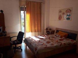 Apartament 3 camere Take Ionescu