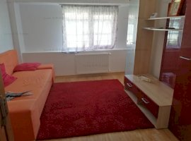 Apartament 2 camere Calea Sagului Profi