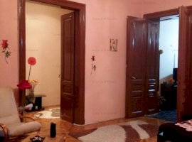 Apartament 2 camere Neptun