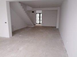Duplex în Timisoara Parter si Etaj.